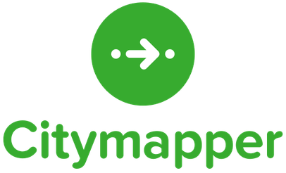 citymapper limited